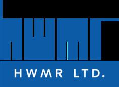 HWMR Ltd.